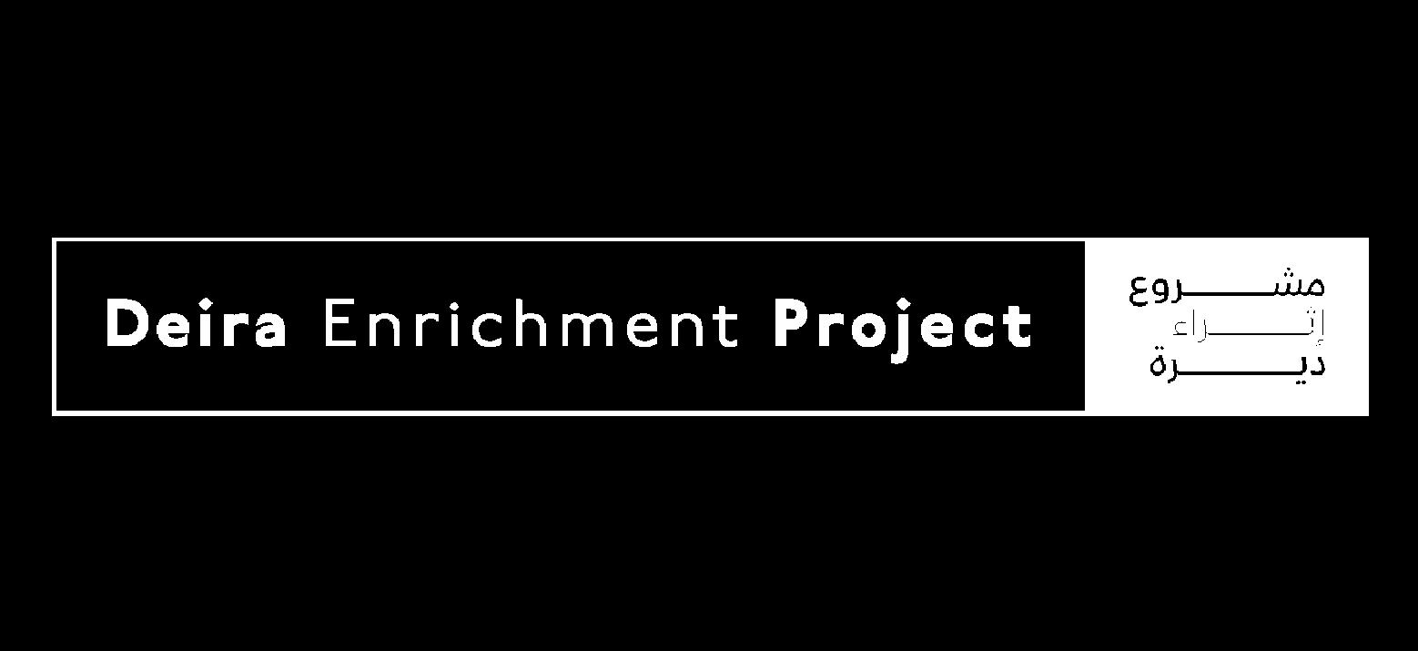 Clients-08