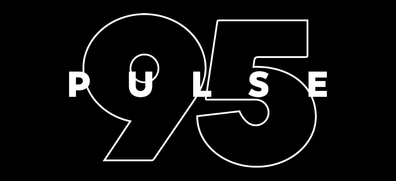 Clients-20